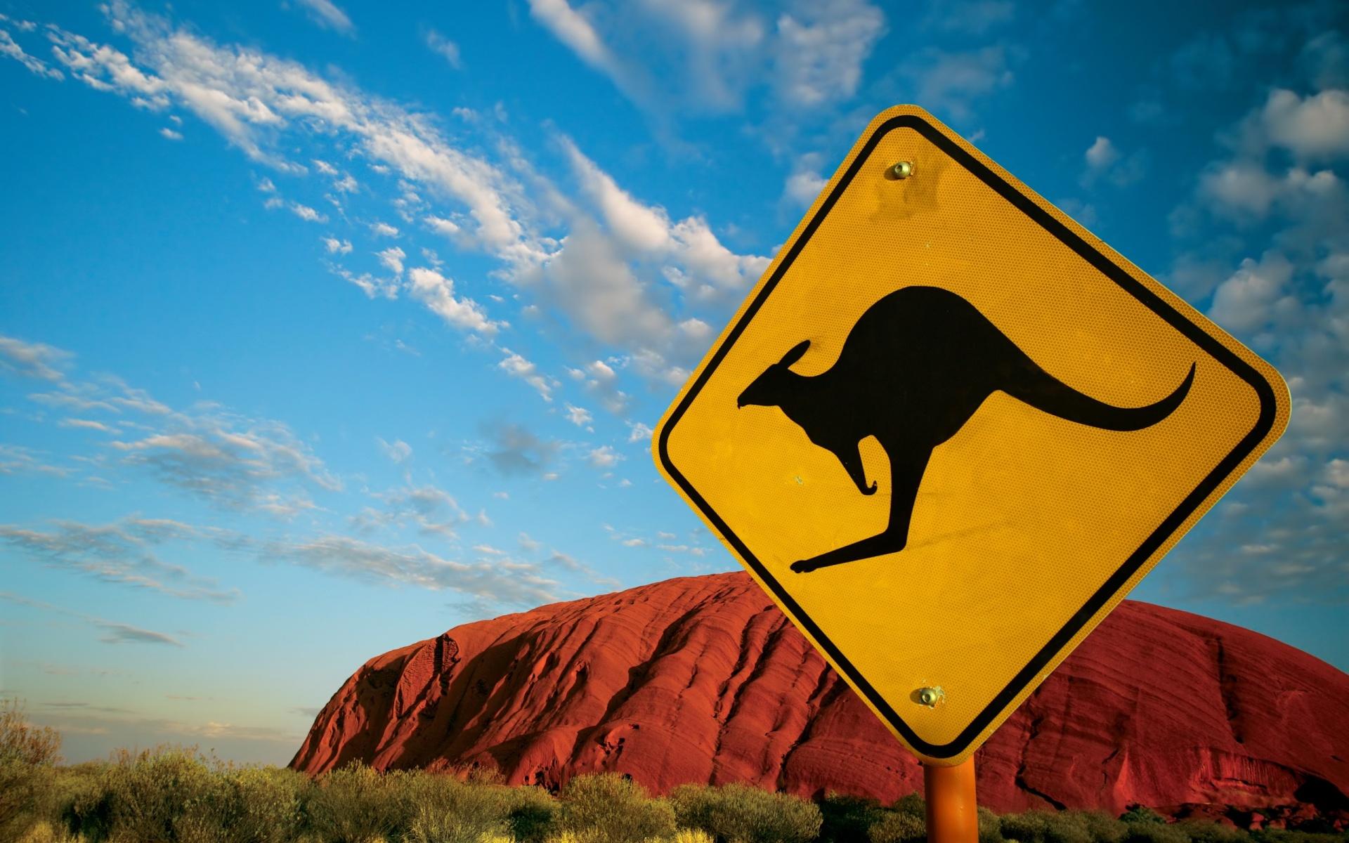 Australia Tour individuale
