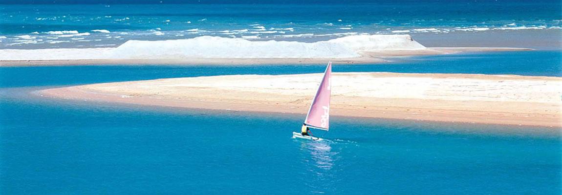 Dubai - iGV Club Marjan Island Resort   Agenzia Viaggi e Turismo
