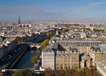 LONGINES PARIS MASTERS