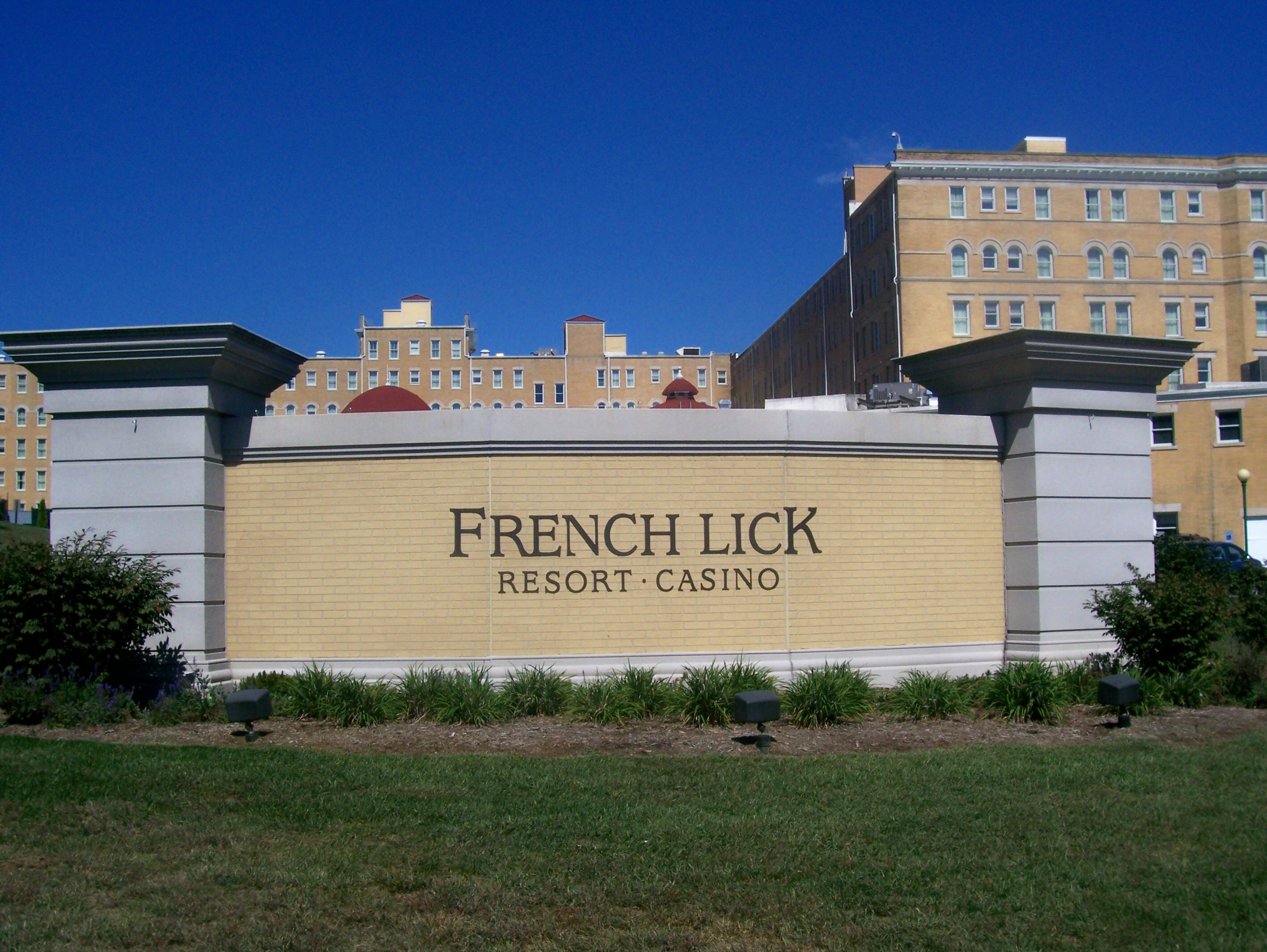 Singles in french lick indiana Indiana Square Dance Convetion